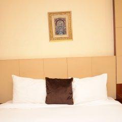 Best Western The Island Hotel комната для гостей фото 3