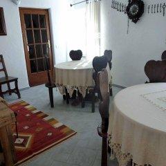 Отель Maison Du-Noyer Италия, Аоста - отзывы, цены и фото номеров - забронировать отель Maison Du-Noyer онлайн комната для гостей фото 3