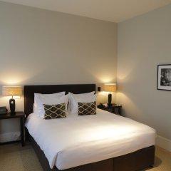 Hotel FRANQ комната для гостей фото 4