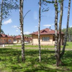Гостиница Яхонты Ногинск
