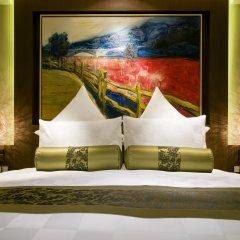 Отель Pudi Boutique Hotel Fuxing Park Shanghai Китай, Шанхай - отзывы, цены и фото номеров - забронировать отель Pudi Boutique Hotel Fuxing Park Shanghai онлайн комната для гостей