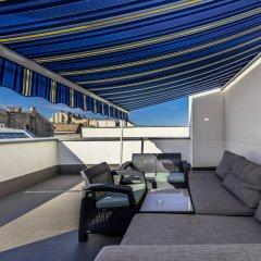 Отель Enjoy Budapest Aparthotel Венгрия, Будапешт - отзывы, цены и фото номеров - забронировать отель Enjoy Budapest Aparthotel онлайн развлечения