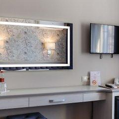 Гостиница Євроотель Украина, Львов - 7 отзывов об отеле, цены и фото номеров - забронировать гостиницу Євроотель онлайн фото 6