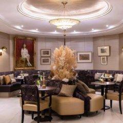 Отель Madison Hôtel by MH фото 4