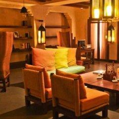 Отель Evason Ma'In Hot Springs & Six Senses Spa Иордания, Ма-Ин - отзывы, цены и фото номеров - забронировать отель Evason Ma'In Hot Springs & Six Senses Spa онлайн фото 6