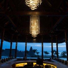 Отель Anantaya Resort and Spa Passikudah фото 14
