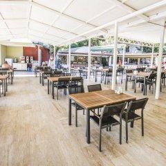 Mersoy Exclusive Aqua Resort Турция, Мармарис - отзывы, цены и фото номеров - забронировать отель Mersoy Exclusive Aqua Resort - All Inclusive онлайн питание