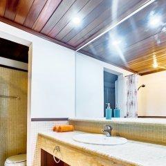 Отель Everything Punta Cana - Golf and Pool Доминикана, Пунта Кана - отзывы, цены и фото номеров - забронировать отель Everything Punta Cana - Golf and Pool онлайн в номере фото 2