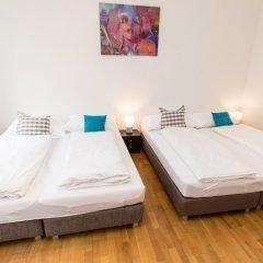 Отель CheckVienna - Apartment Familienplatz Австрия, Вена - отзывы, цены и фото номеров - забронировать отель CheckVienna - Apartment Familienplatz онлайн удобства в номере