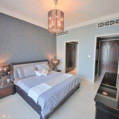 Отель Piks Key - Al Tajer Old Town Island комната для гостей фото 3