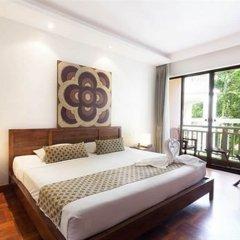 Отель Allamanda Laguna Phuket комната для гостей фото 2