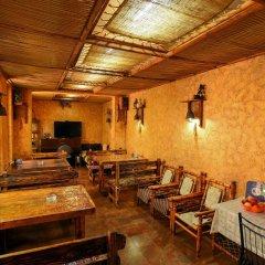 Отель Golden Eagle Армения, Ереван - отзывы, цены и фото номеров - забронировать отель Golden Eagle онлайн развлечения