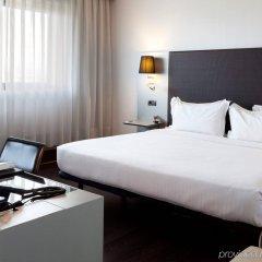 AC Hotel Porto by Marriott комната для гостей фото 4