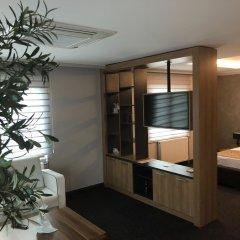 Kalevera Hotel комната для гостей фото 2
