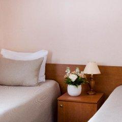 Гостиница Астерия 3* Стандартный номер 2 отдельные кровати