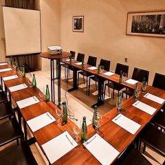 Отель The Granary - La Suite Hotel Польша, Район четырех религий - отзывы, цены и фото номеров - забронировать отель The Granary - La Suite Hotel онлайн помещение для мероприятий