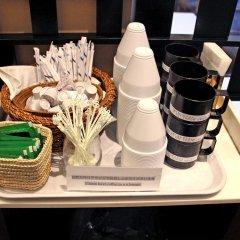 Отель Gracery Ginza Япония, Токио - отзывы, цены и фото номеров - забронировать отель Gracery Ginza онлайн помещение для мероприятий фото 2