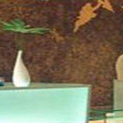 Отель SWANA Бангкок бассейн