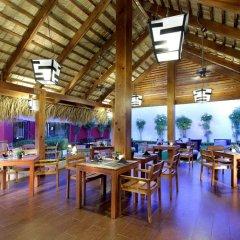 Отель Grand Palladium Bavaro Suites, Resort & Spa - Все включено Доминикана, Пунта Кана - отзывы, цены и фото номеров - забронировать отель Grand Palladium Bavaro Suites, Resort & Spa - Все включено онлайн фото 10