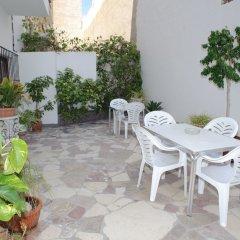 Отель Hostal Montaña Испания, Сан-Антони-де-Портмань - отзывы, цены и фото номеров - забронировать отель Hostal Montaña онлайн фото 2