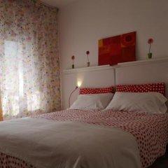 Отель Art B&B Чивитанова-Марке комната для гостей фото 4
