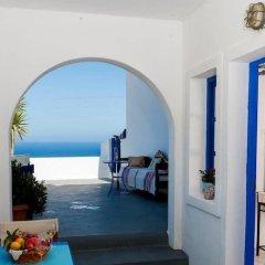 Отель Georgis Apartments Греция, Остров Санторини - отзывы, цены и фото номеров - забронировать отель Georgis Apartments онлайн помещение для мероприятий