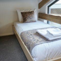 Отель Fox Apartments Великобритания, Лондон - 5 отзывов об отеле, цены и фото номеров - забронировать отель Fox Apartments онлайн детские мероприятия фото 2