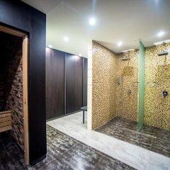 Отель Aghababyan's Hotel Армения, Ереван - отзывы, цены и фото номеров - забронировать отель Aghababyan's Hotel онлайн сауна
