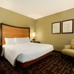 Отель Fremont Hotel & Casino США, Лас-Вегас - отзывы, цены и фото номеров - забронировать отель Fremont Hotel & Casino онлайн комната для гостей