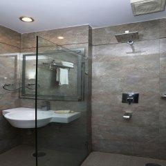 Hotel Vedas Heritage ванная