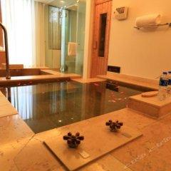 Отель S·I·G Resort Китай, Сямынь - отзывы, цены и фото номеров - забронировать отель S·I·G Resort онлайн спа фото 2