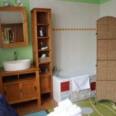 Отель B&B Choco Бельгия, Брюссель - отзывы, цены и фото номеров - забронировать отель B&B Choco онлайн спа