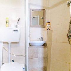Pinsker St. Studios - by Comfort Zone TLV Израиль, Тель-Авив - отзывы, цены и фото номеров - забронировать отель Pinsker St. Studios - by Comfort Zone TLV онлайн