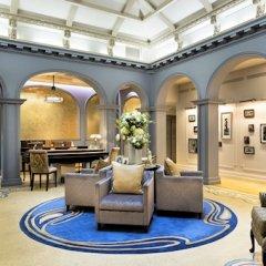 Отель Апарт-отель La Clef Louvre Paris Франция, Париж - отзывы, цены и фото номеров - забронировать отель Апарт-отель La Clef Louvre Paris онлайн спа фото 2