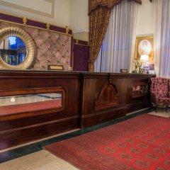Отель Palazzo Capua Мальта, Слима - отзывы, цены и фото номеров - забронировать отель Palazzo Capua онлайн удобства в номере фото 2