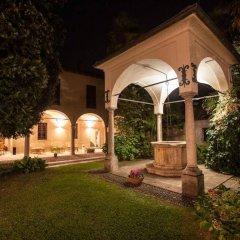 Отель Il Chiostro Италия, Вербания - 1 отзыв об отеле, цены и фото номеров - забронировать отель Il Chiostro онлайн фото 8