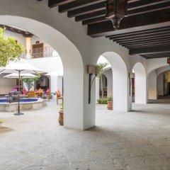 Отель Zoëtry Casa del Mar - Все включено фото 6