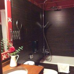 Hotel Aran La Abuela удобства в номере фото 2