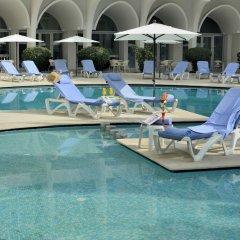 Отель Kenzi Solazur Hotel Марокко, Танжер - 3 отзыва об отеле, цены и фото номеров - забронировать отель Kenzi Solazur Hotel онлайн фото 11