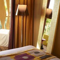 Отель Bohemia Suites & Spa - Adults only удобства в номере фото 2