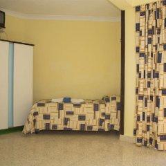 Отель The Santa Maria Hotel Мальта, Буджибба - 8 отзывов об отеле, цены и фото номеров - забронировать отель The Santa Maria Hotel онлайн