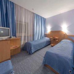 Гостиница Луна удобства в номере