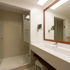Отель Riu Palace Algarve Португалия, Албуфейра - отзывы, цены и фото номеров - забронировать отель Riu Palace Algarve онлайн ванная