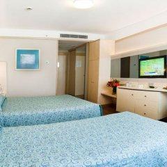 Отель VONRESORT Golden Coast - All Inclusive удобства в номере фото 2