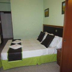 Отель Hostal Chelo Испания, Мадрид - 3 отзыва об отеле, цены и фото номеров - забронировать отель Hostal Chelo онлайн комната для гостей фото 5