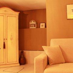 Отель The Charm Suites Италия, Венеция - отзывы, цены и фото номеров - забронировать отель The Charm Suites онлайн фото 3