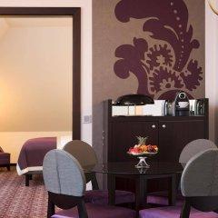 Отель Steigenberger Hotel Herrenhof Австрия, Вена - 9 отзывов об отеле, цены и фото номеров - забронировать отель Steigenberger Hotel Herrenhof онлайн в номере фото 2