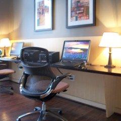 Отель Executive Suites Plus интерьер отеля фото 2