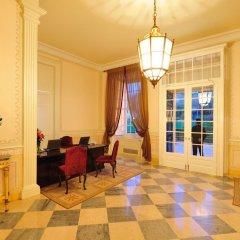 Отель Tivoli Palácio de Seteais спа