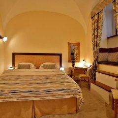 Отель QUESTENBERK Прага комната для гостей фото 7